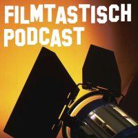 filmtastisch podcast logo
