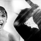 Filmtastisch Podcast #13 – Horrorfilme