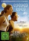 Liebe auf den ersten Schlag DVD