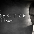 James Bond 007 – Spectre (2015) – Popcorn-Kino