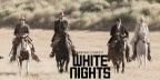 White Nights: Bone Tomahawk (2015) – Kannibalen-Western