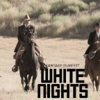 White Nights: Bone Tomahawk (2015) – Kannibalen-Western