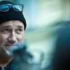 Filmtastisch Podcast #17 – David Fincher Filme (+ Kleiner Star Wars VII – Eindruck)