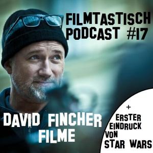 david-fincher-1