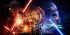 Filmtastisch Podcast #18 – Star Wars: Das Erwachen der Macht