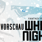 Fantasy Filmfest White Nights 2015 – Vorschau