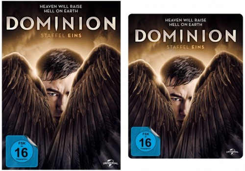 dominion_s1_dvd_packshot_2D
