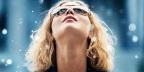 Joy: Alles außer gewöhnlich (2015) – Modernes Märchen