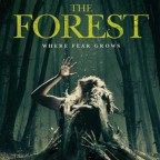 The Forest (2016) – Suizid-Wäldchen!
