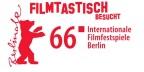 Berlinale 2016 – Unser Fazit