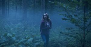 the-forest-2015-film-rcm1200x627u