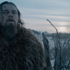 Filmtastisch Podcast #21 – The Revenant, The Hateful Eight, The Big Short und Raum