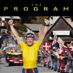 The Program – Um jeden Preis (2015) – Tour de Doping (DVD)
