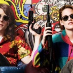 American Ultra (2015) – Killer wider Willen (DVD)