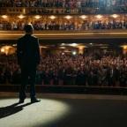 Steve Jobs (2015) – Visionär (DVD)