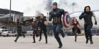 Filmtastisch Podcast #26 – Game of Thrones, Captain America: Civil War und Alles was wir geben mussten