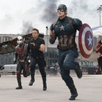 Filmtastisch Podcast #26 – Game of Thrones, Captain America: Civil War und Alles was wir geben mussten