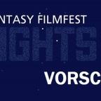Fantasy Filmfest Nights 2016 – Vorschau