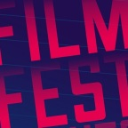 Filmtastisch Podcast #25 – Fantasy Film Fest Nights 2016