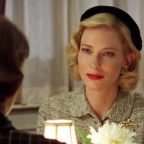 Carol (2015) – Eleganz in Reinform (DVD)