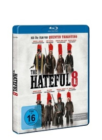 the hateful eight blu-ray
