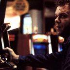 Paul Thomas Anderson-Retro: Last Exit Reno (1996)