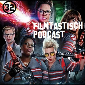 ghostbusters-2016-review