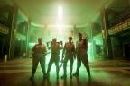 Filmtastisch Podcast #32 – Ghostbusters-Reboot, Fargo (Serie), Daniel der Zauberer