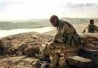 Kilo Two Bravo (2014) – Das Heldentum des Krieges