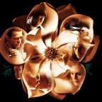 Paul Thomas Anderson-Retro: Magnolia (1999)