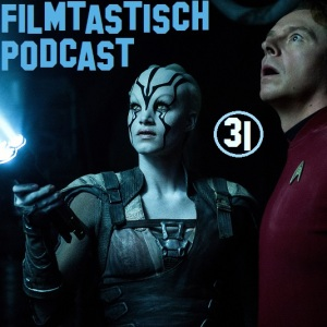 star-trek-beyond-1-rcm0x1920u