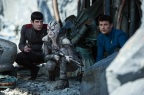 Filmtastisch Podcast #31 – Star Trek Beyond, Batman vs. Superman Extended Cut, Pets