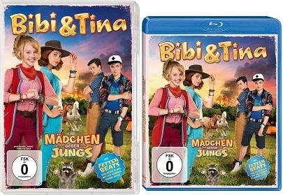 bibi-und-tina-maedchen-gegen-jungs-dvd