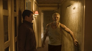 Don't Breathe Bild 1