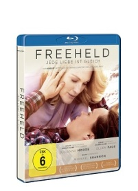 freeheld-blu-ray