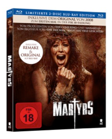 martyrs-mediabook