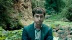 Filmtastisch Podcast #36 – Swiss Army Man, Findet Dorie, Snowden
