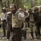 Free State of Jones (2016) – Rebellion (Gastkritik)