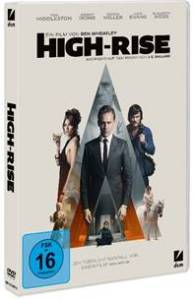 high-rise-dvd