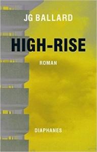 high-rise-roman