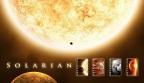 Filmtastisch Podcast #37 – Interview mit Thariot (Solarian-Saga, Genesis-Saga, EchtzeiT)