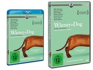 wiener-dog-dvd-blu-ray