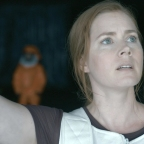 Filmtastisch Podcast #39 – Arrival / Contact / Independence Day: Wiederkehr