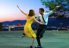 La La Land (2016) – Weil wir träumen dürfen