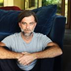 Filmtastisch Podcast #42 – Paul Thomas Anderson (Part II)