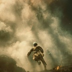 Filmtastisch Podcast #46 – Hacksaw Ridge / Unter dem Sand / Im Westen nichts Neues