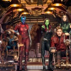 Filmtastisch Podcast #49 – Guardians of the Galaxy 2 / Das fünfte Element / Dune – Der Wüstenplanet
