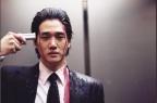 Filmtastisch Podcast #51 – Oldboy / Lady Vengeance (Park Chan-wook #2)